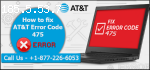 AT&T email phone number