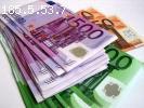 internațional oferă împrumut rapid, sigur și onest