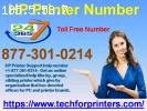 Remove Error Issue Through Hp printer Number 8773010214.