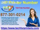 Remove Error Issue Through Hp printer Number 8773010214.