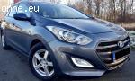 Hyundai i30 kombi diesel WYNAJEM Wroc�aw Lotnisko NAJTANIEJ