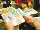 Осигурен кредит за всички до 500 000 евро