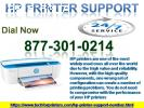 Hp Printer Support +1-877-301-0214| Call For Hp Printers.