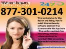 Remove Download Issue To Webroot Support Number 877-301-0214