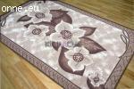 Мокетени килими
