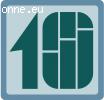 Рекорди и класации – Deset.bg
