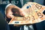 Do you need a business loan?
