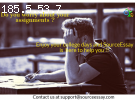 N247 International Management Assignment Help
