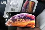 For Sale : Apple iPhone Xs Max / Samsung Note 9 S9 Plus
