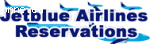 Jetblue Airlines : Jetblue Flights | Jetblue Reservations