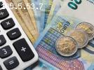 Pentru tine individuale și de companie : împrumuturi rapide