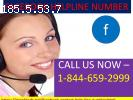 Facebook business issues healed at Facebook helpline number