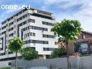 Apartament 3 camere, METRO, PACII, MILITARI