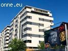 Apartament 2 camere, 50 mpu, METRO, MILITARI, PACII