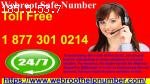 Webroot Safe And Support Number 877-301-0214