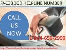 Share someone's post on Facebook, call Facebook helpline num