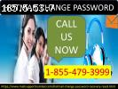 For instant support on Hotmail Change Password issues, conta