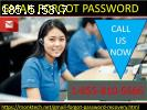 For any query on Gmail, Forgot Password issues call us 1-855