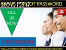 Avail exact solution from experts on Gmail Forgot Password