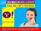 Yahoo mail not opening, visit yahoo mail login centre