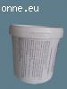 Силиконова смазка -1 кг-29.99 лв