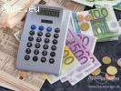Оферта за заем с 3% ставка важи сега: Whatsapp +918152903749