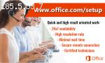 office.com/setup | Download and Install office setup