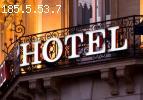 Работа в отелях, ресторанах, барах на территории Англии и Шо