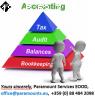 Accounting services Bulgaria. Company Registration in Bulgar