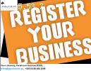 Legal Services Bulgaria. Company Registration in Bulgaria.