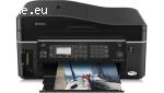 How To Fix Epson Printer Error Code 1433
