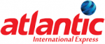 Atlantic International Express | International Courier