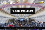 #1888-498-3449 Alaska Airlines Reservations Phone Number