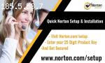 norton setup | Enter Norton Key | Norton/Setup