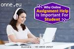 Take bookkeeping assignment help from prominent assignment w