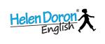 Хелен Дорон - английски език за бебета и пораснали