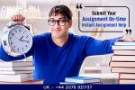 Ensure 100% affordable assignments at SourceEssay