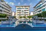 Недвижимость в Испании, Квартира рядом с пляжем в Ла Мата