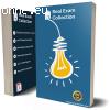 Oracle 1Z0-047: Oracle Database SQL Expert (2020)