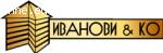 Продажба на апартаменти от Иванови & КО