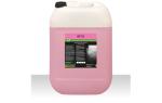 HP 23-Препарат за почистване на индустриални покрития от DAE