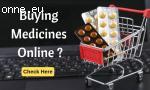 cheapestbuyhydrocodoneonline