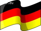 Германия - Складове