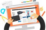 Realizam site-uri web si magazine online la cheie