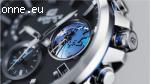 Маркови часовници от оторизиран търговец