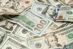 Wir bieten Darlehen zu erschwinglichen Preisen