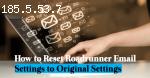 Roadrunner Technical Support Phone Number ☎ +1 800-674-9312
