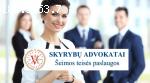 Greitos skyrybos | Skyrybos internetu | Skyrybų advokatai