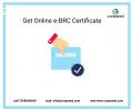 EBRC Online Consultant