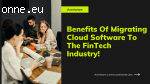 Hassle-free Cloud Migration Services by Averiware | Free Dem
